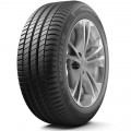 Pneu Michelin Primacy 4 215/50R17 95W