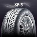 Pneu Bridgestone 255/60r18 Dueler H/t 684 Iii Ecopia 112