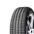 Pneu Michelin Aro 17 Primacy 3 Greenx 225/60r17 99v Tl 1