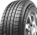PNEU LINGLONG 255/60R18 112V CROSSWIND 4X4 HP